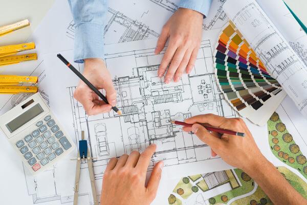 空室対策(新築・リノベーション提案)