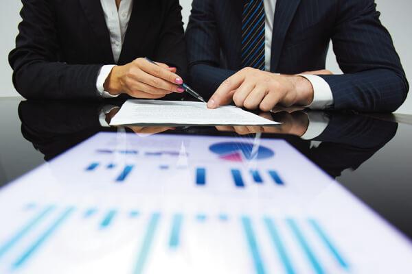 節税対策・売買・投資分析